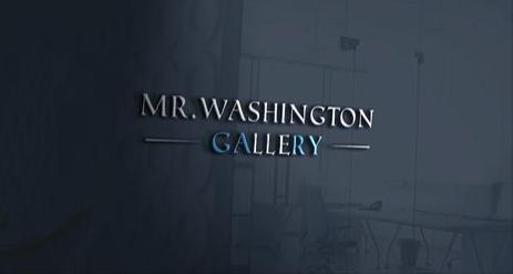 mr-washington-gallery-logo